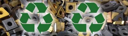 sluzby-recyklacia