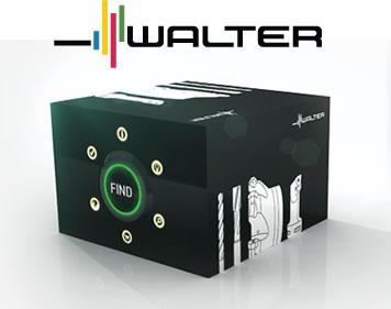 walter-gps